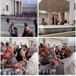 Entrega-ramalhete-espiritual-Papa-Francisco-Roma-dez14