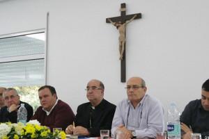 bispo-grupo_coordenador_romeiro
