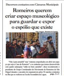 atlantico expresso entrevista joao carlos elite romeiros