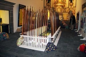 Exposicao Romeiros Riberia Grande_jan16 (1)