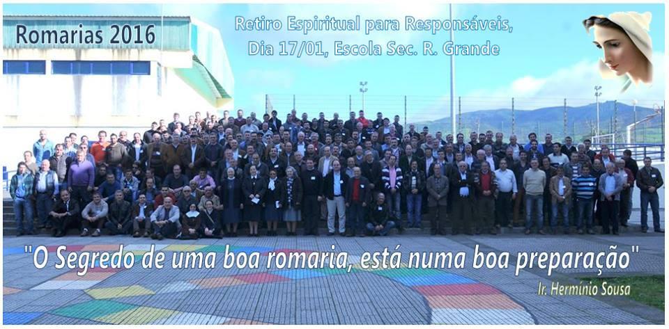 retiro romeiros jan16