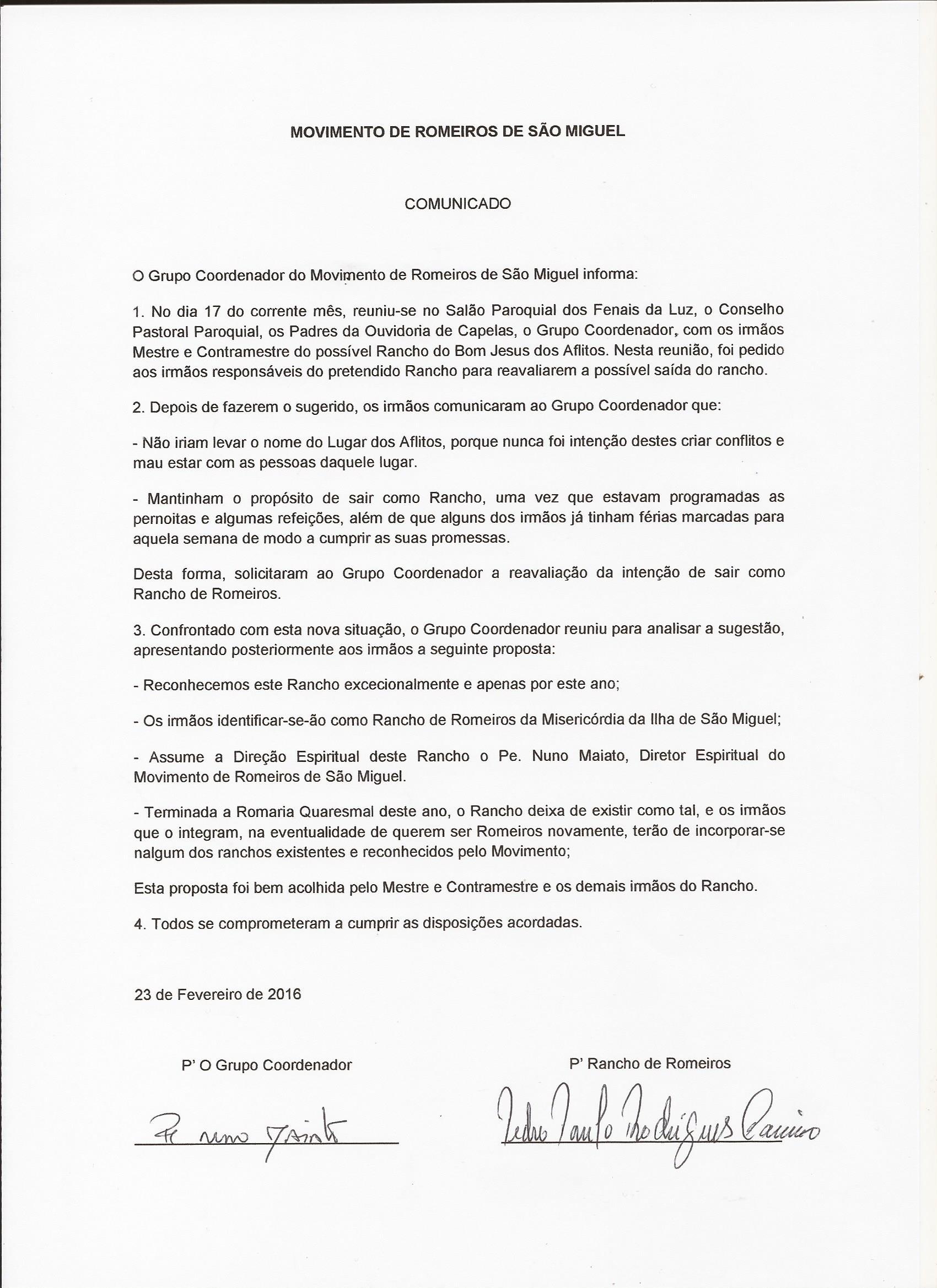 MRSM-Comunicado 24_02_2016