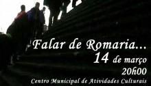Falar de Romaria nordeste _cartaz_14mar16